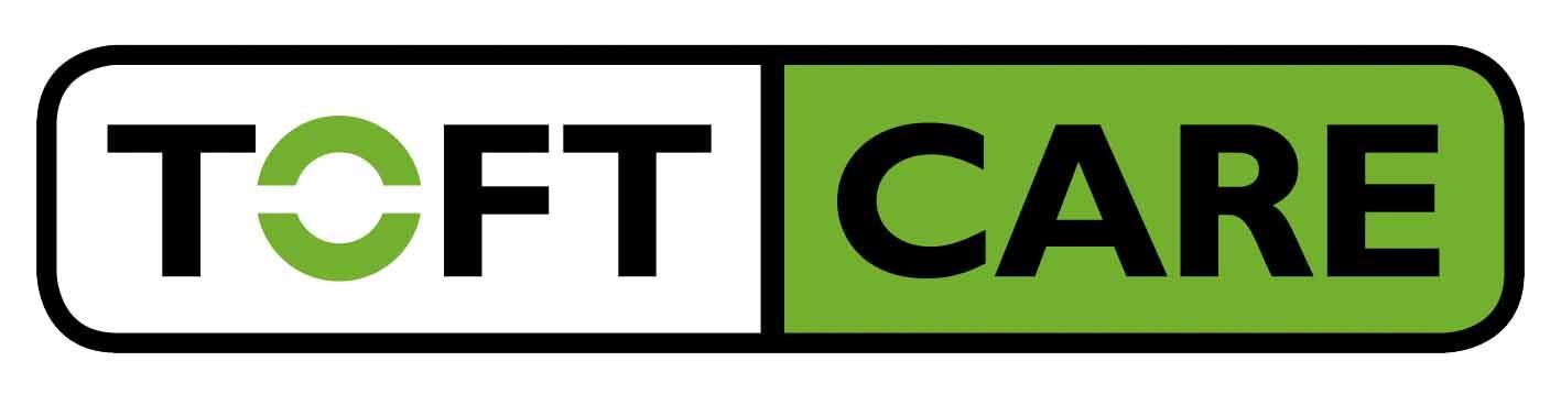 Toft-Care