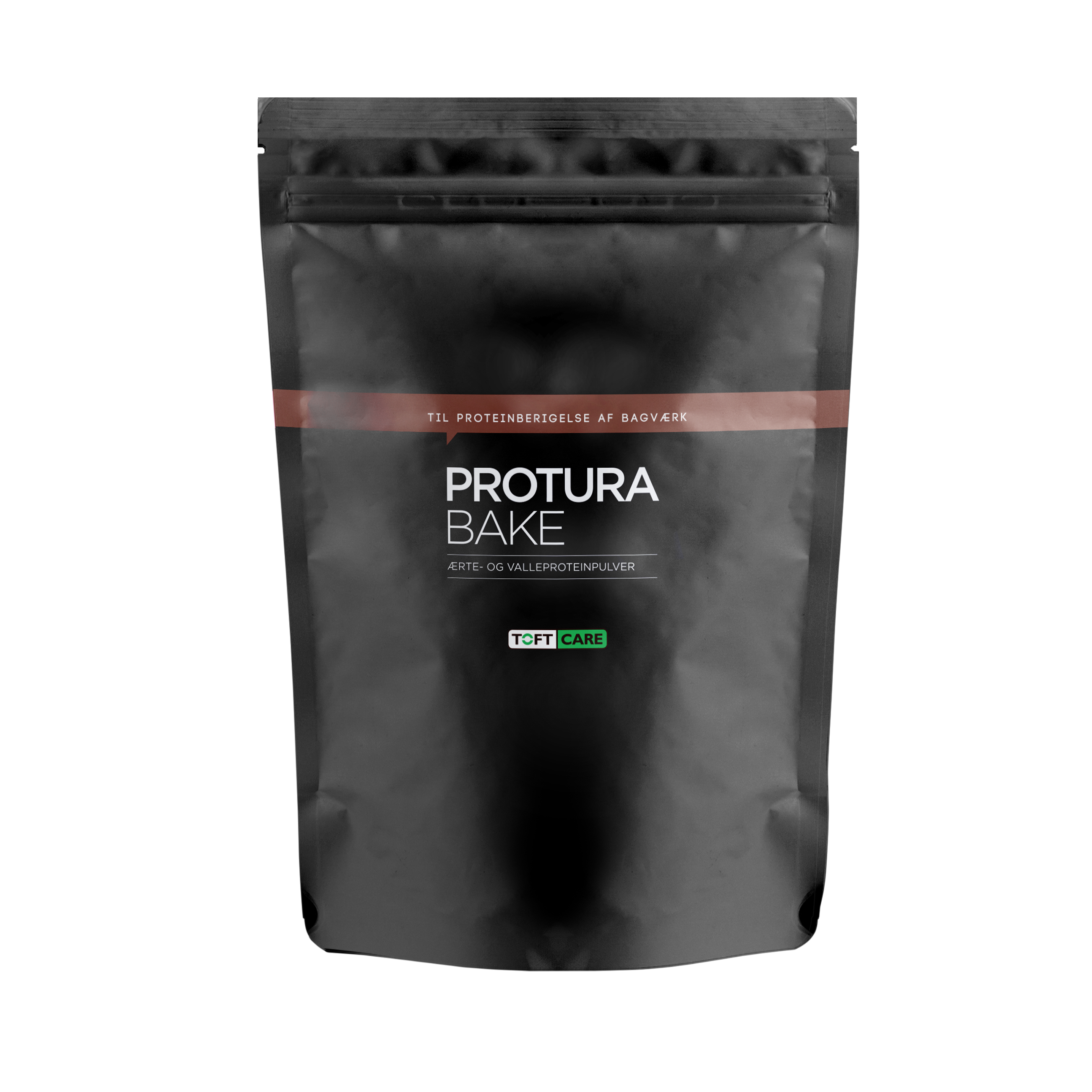 Image of Protura Bake 600 g