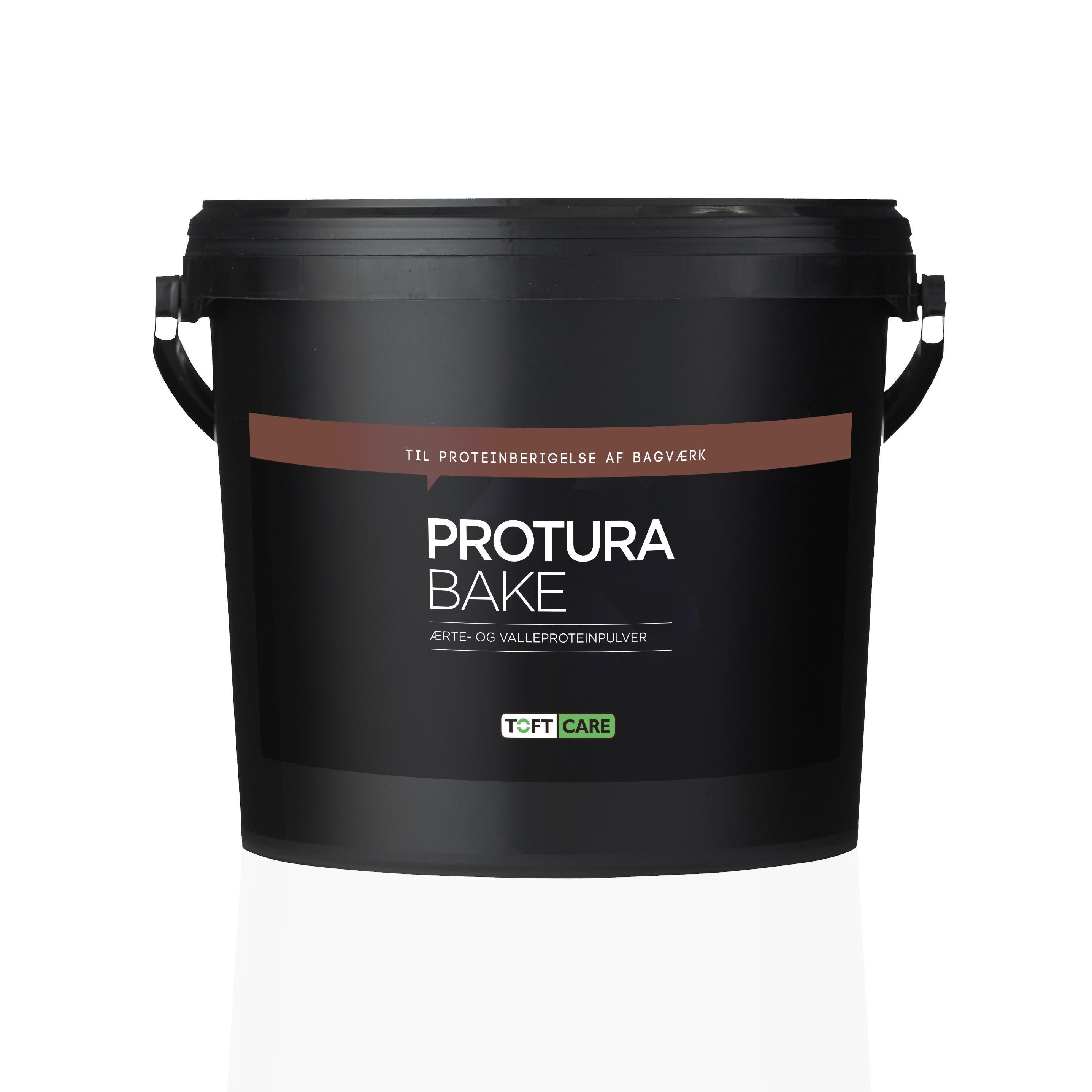 Image of   Protura Bake 3 kg