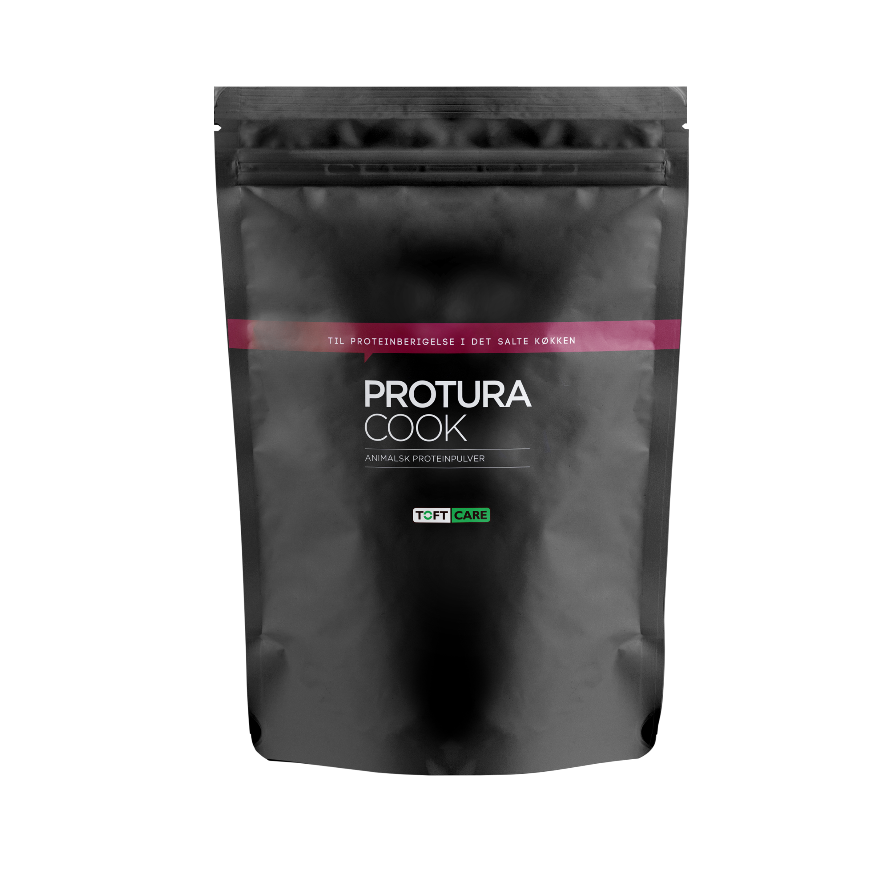 Image of Protura Cook 600 g
