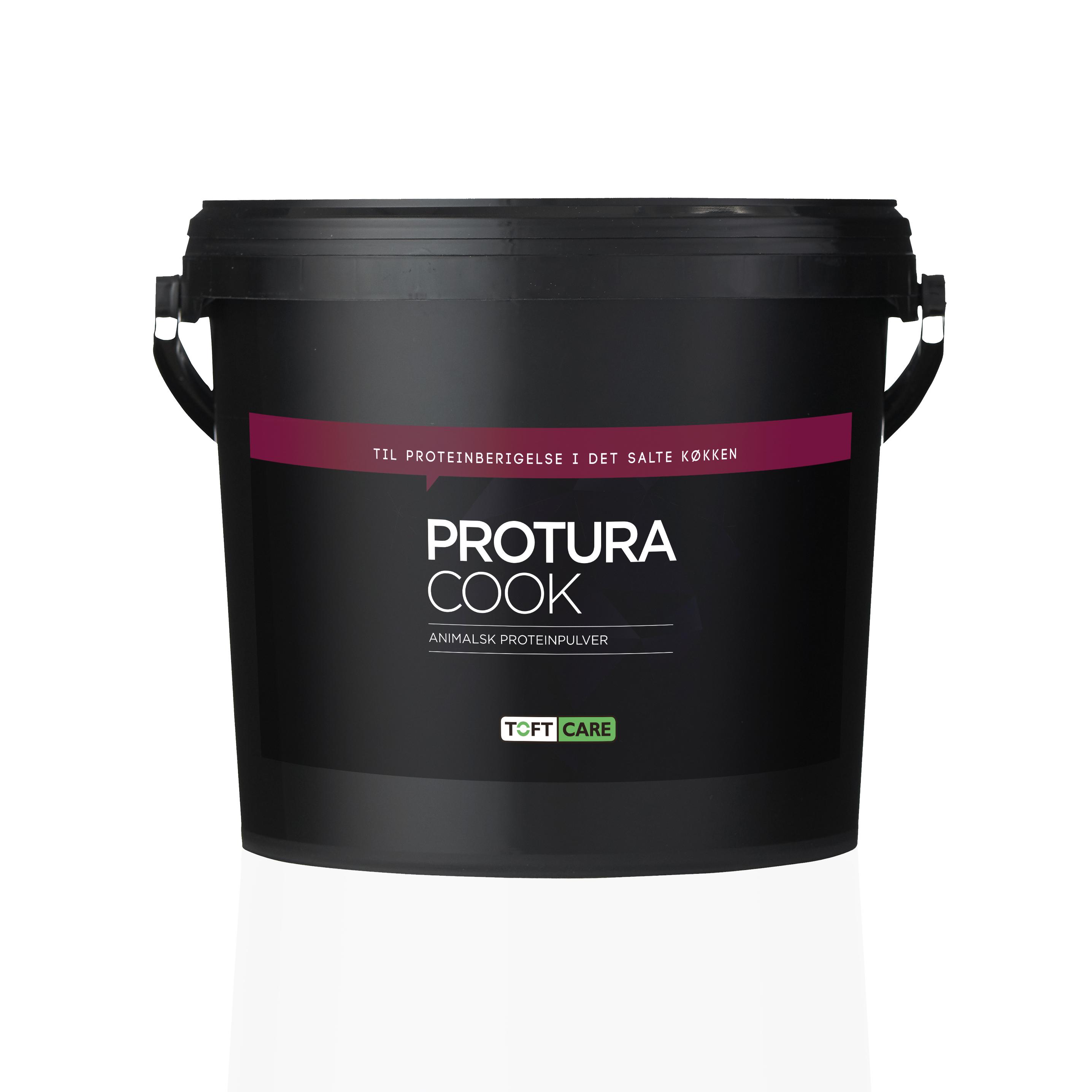 Image of   Protura Cook 2 kg
