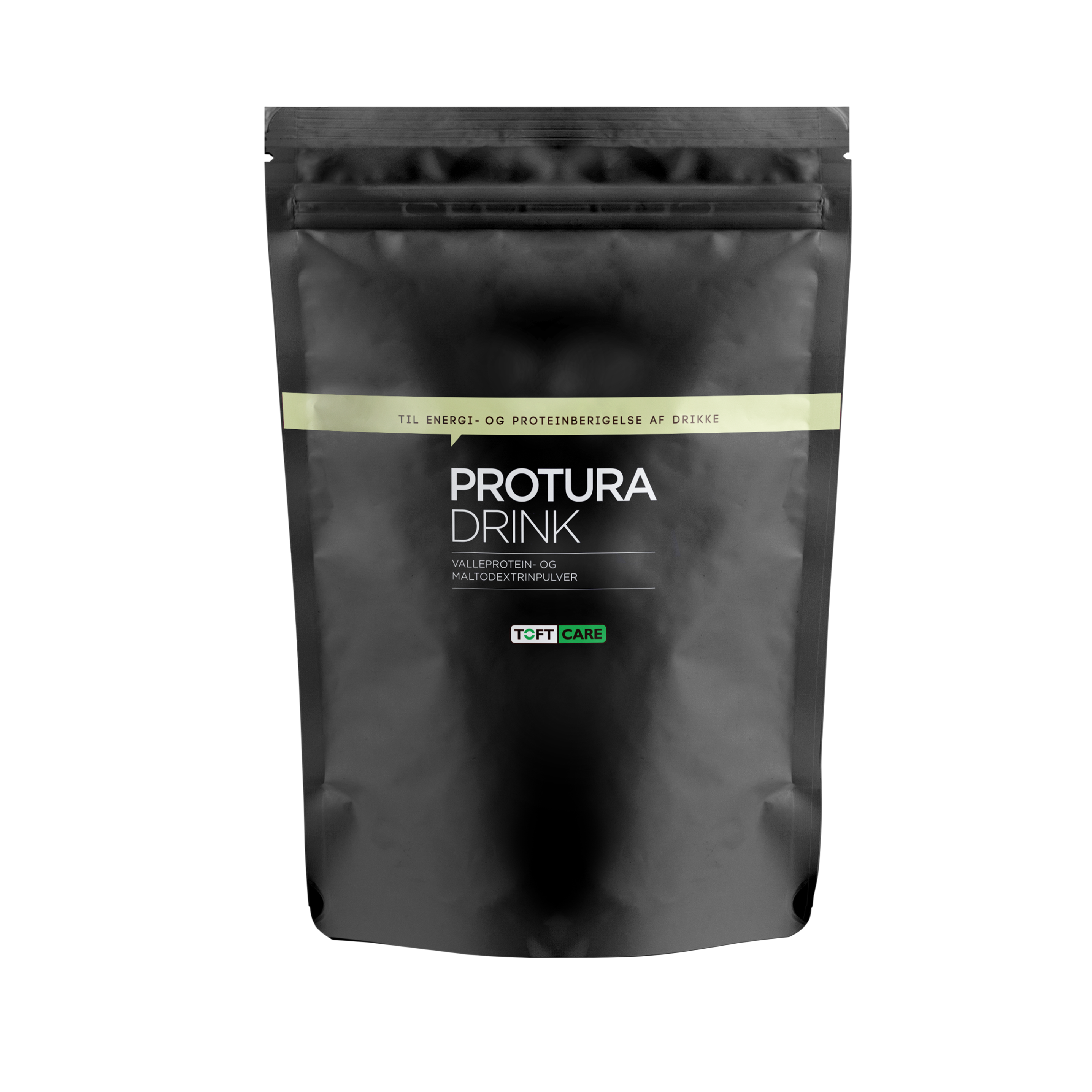 Image of Protura Drink 400 g