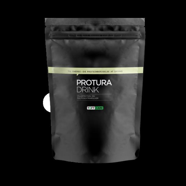 Protura Drink 400 g