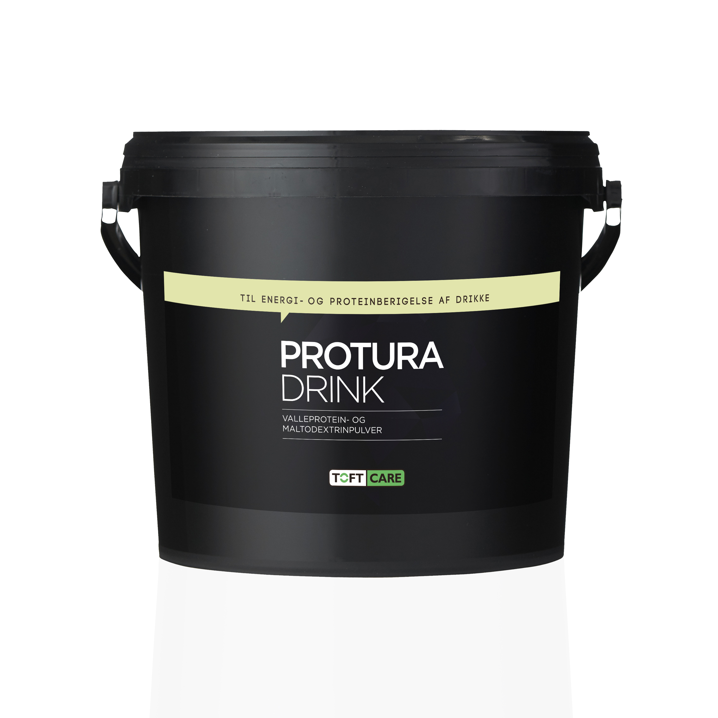 Image of   Protura Drink 1,5 kg