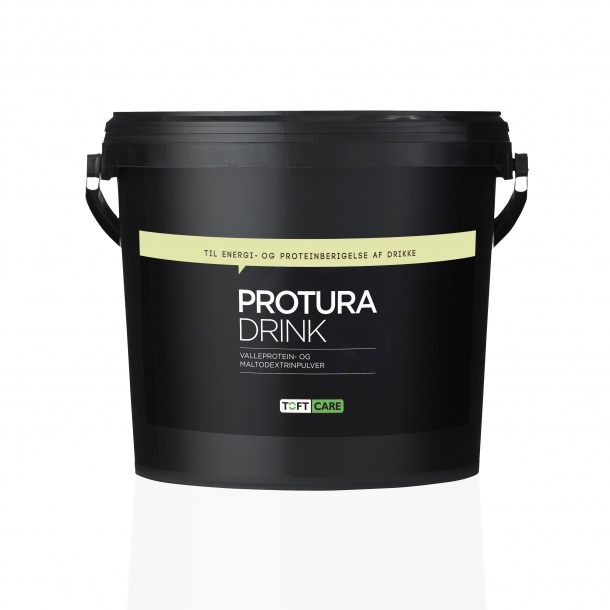 Protura Drink 1,5 kg