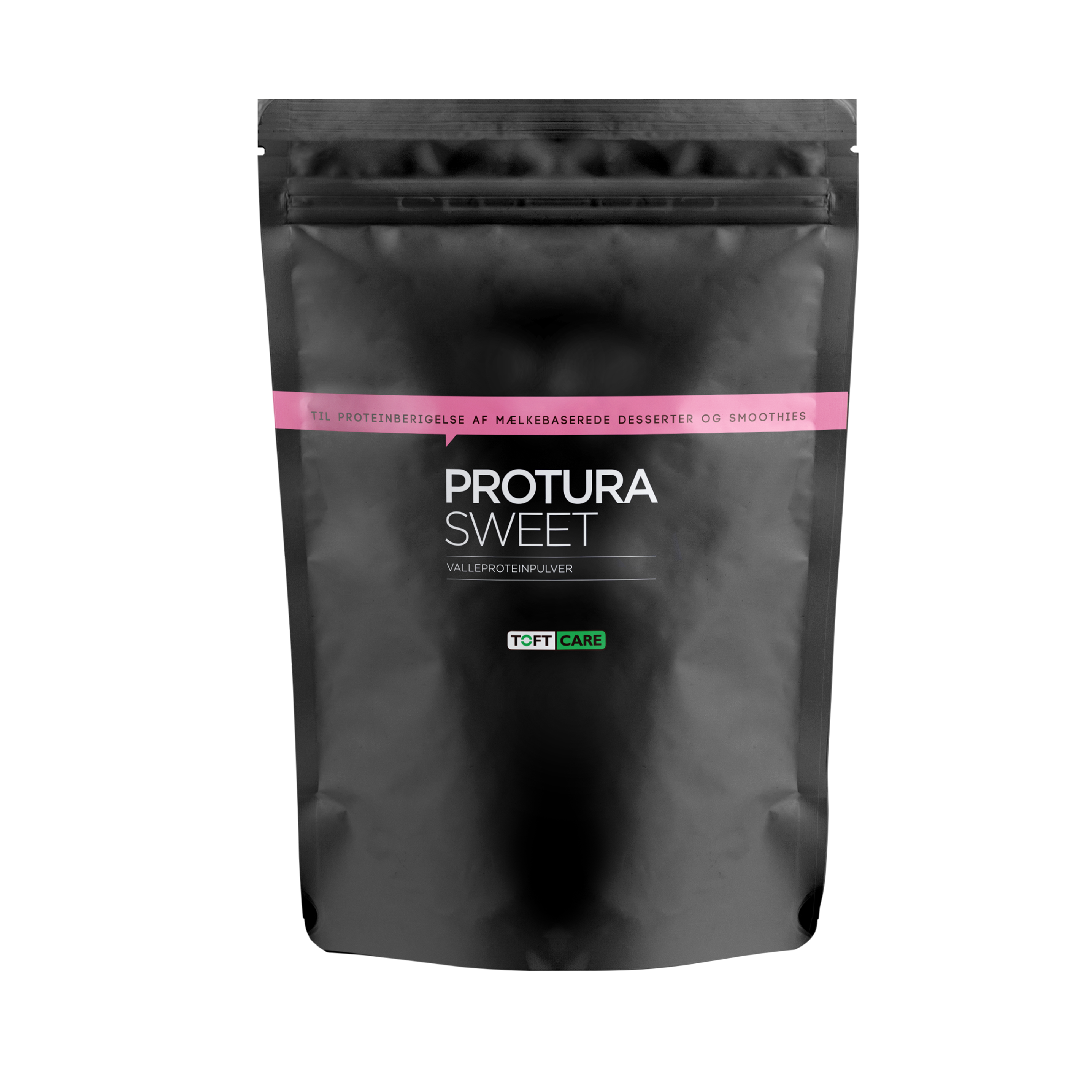 Image of Protura Sweet 300 g