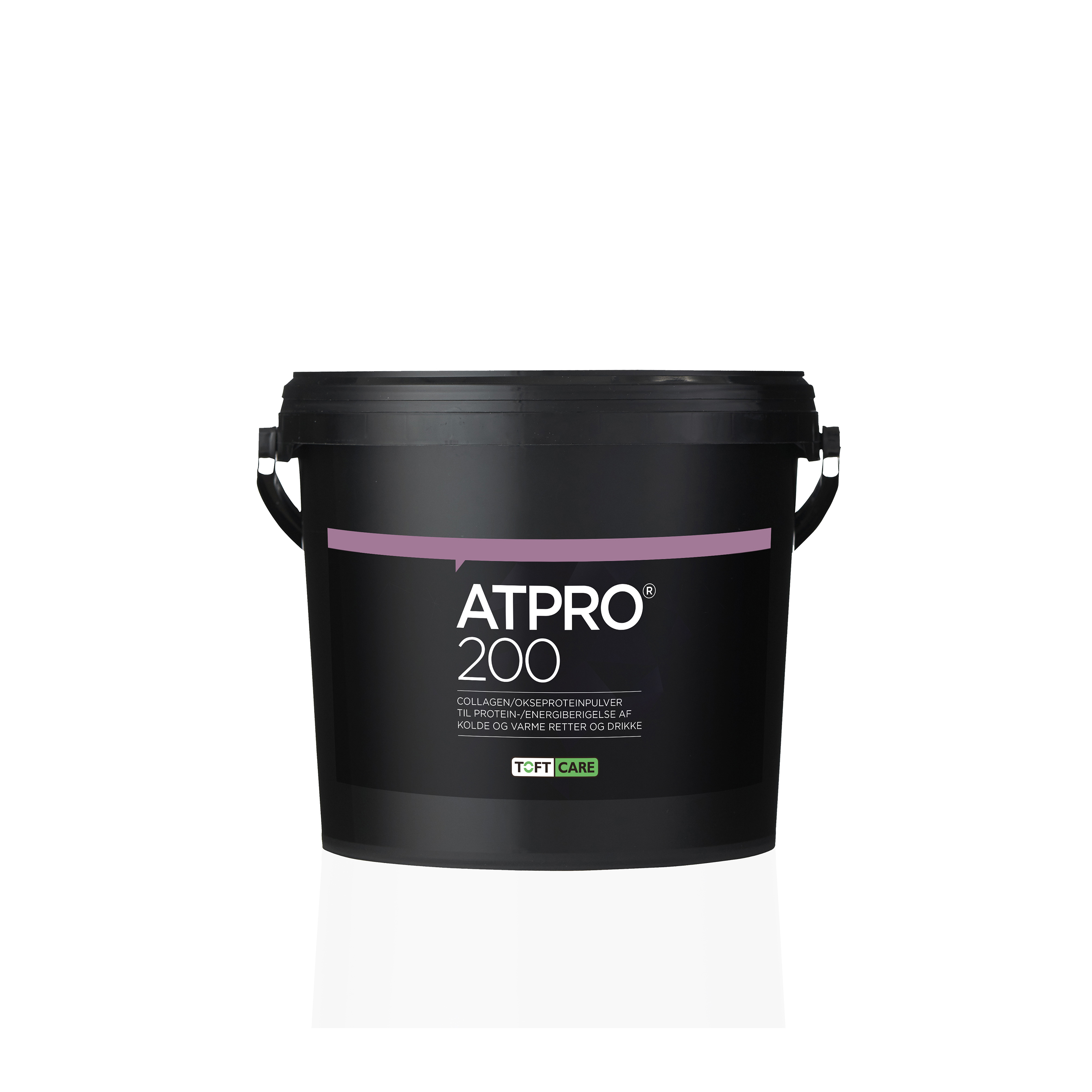 Image of   Atpro 200 - 900 g
