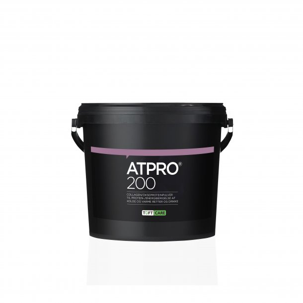 Atpro 200 - 900 g