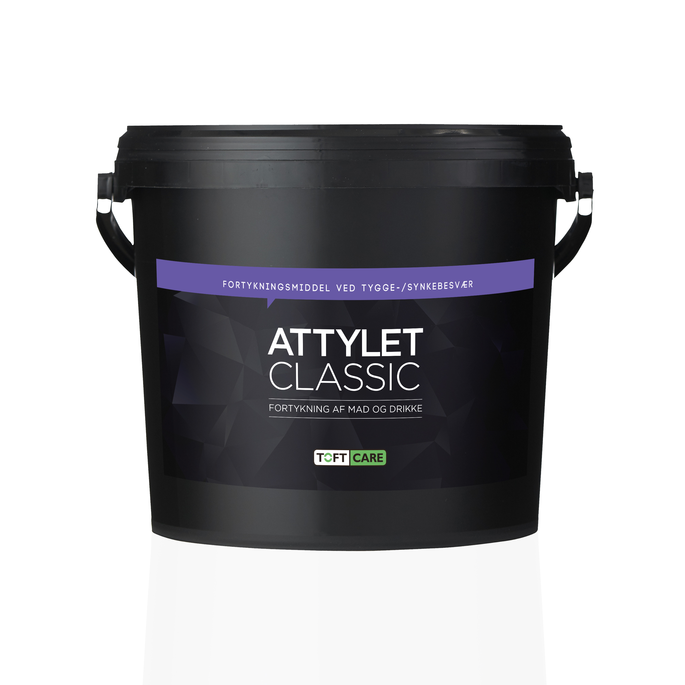 Image of   Attylet Classic - 2 kg