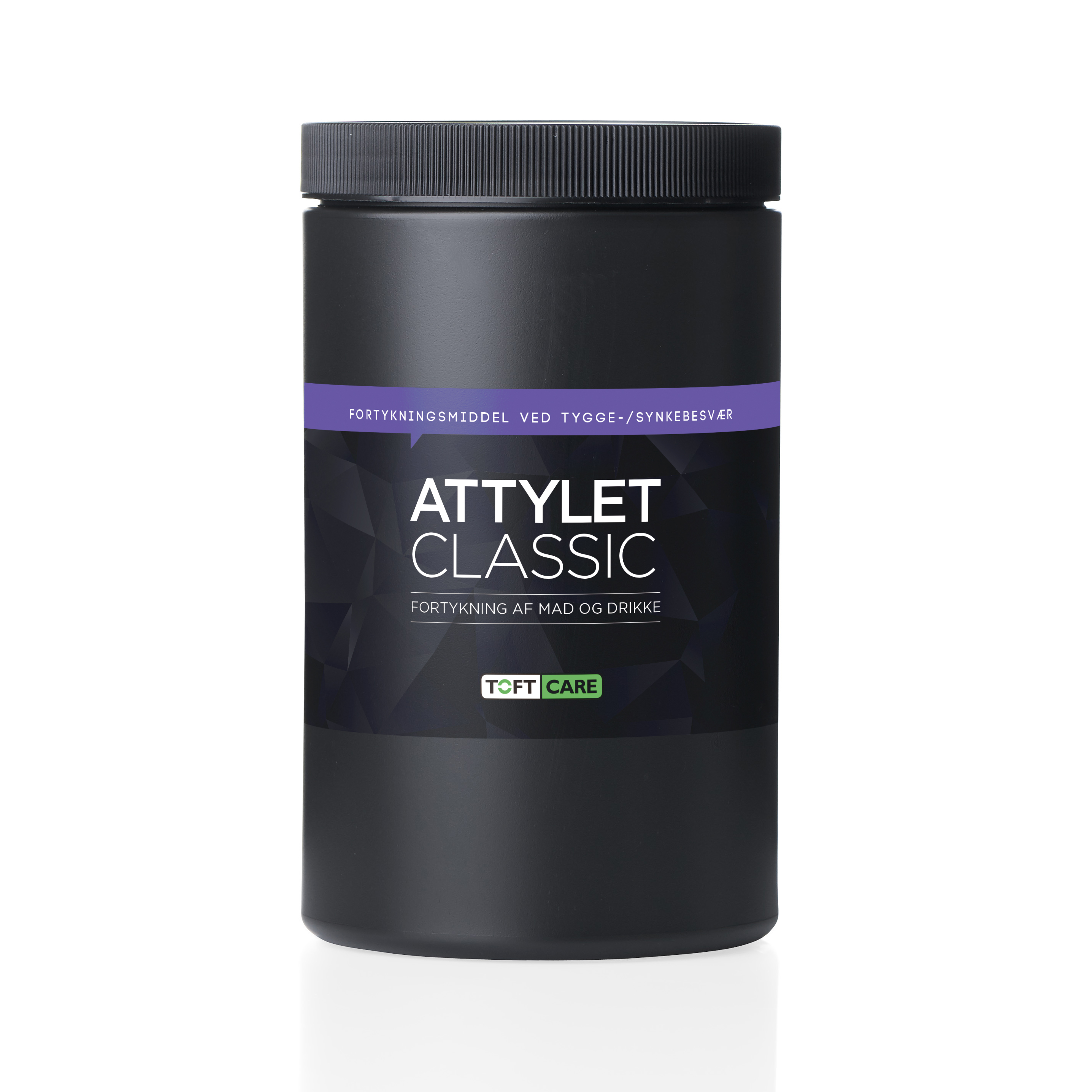 Image of   Attylet Classic - 500 g