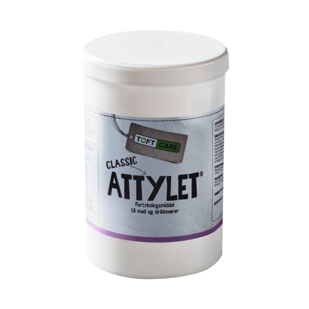 Attylet Classic