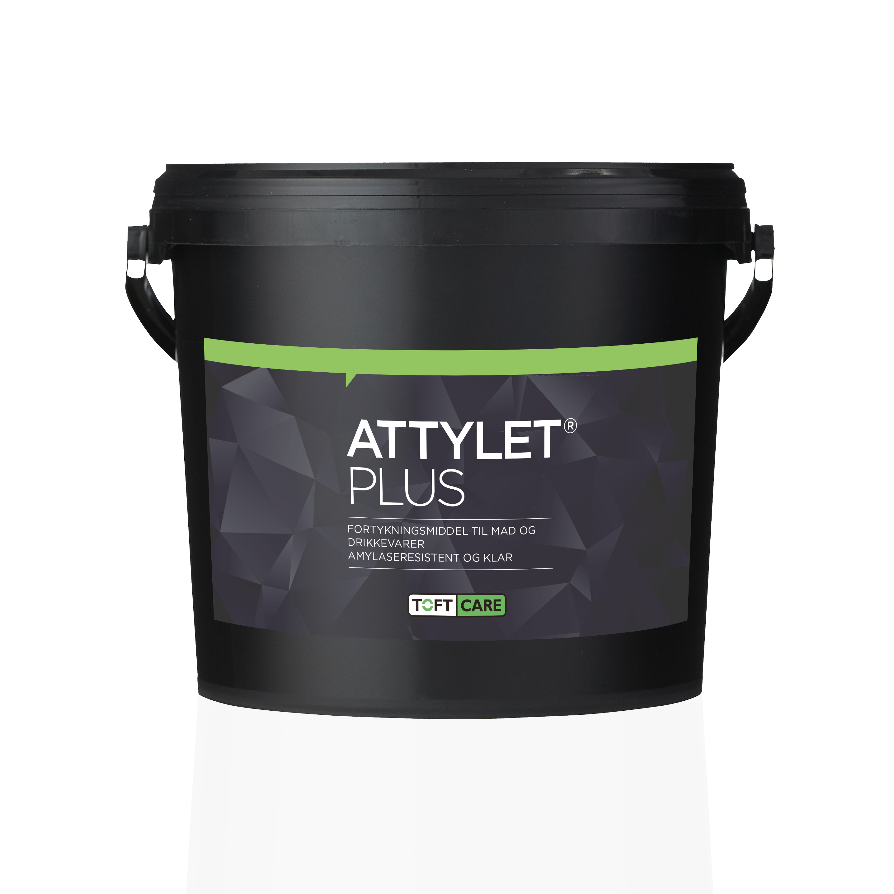 Image of   Attylet Plus - 2 kg