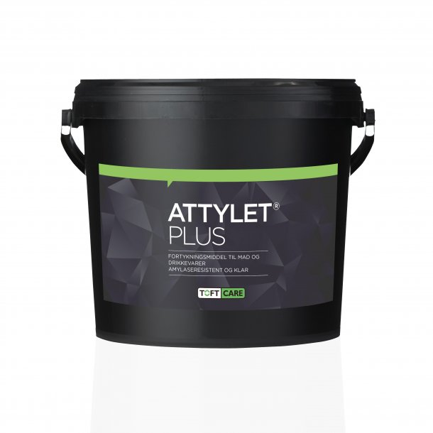 Attylet Plus - 2 kg