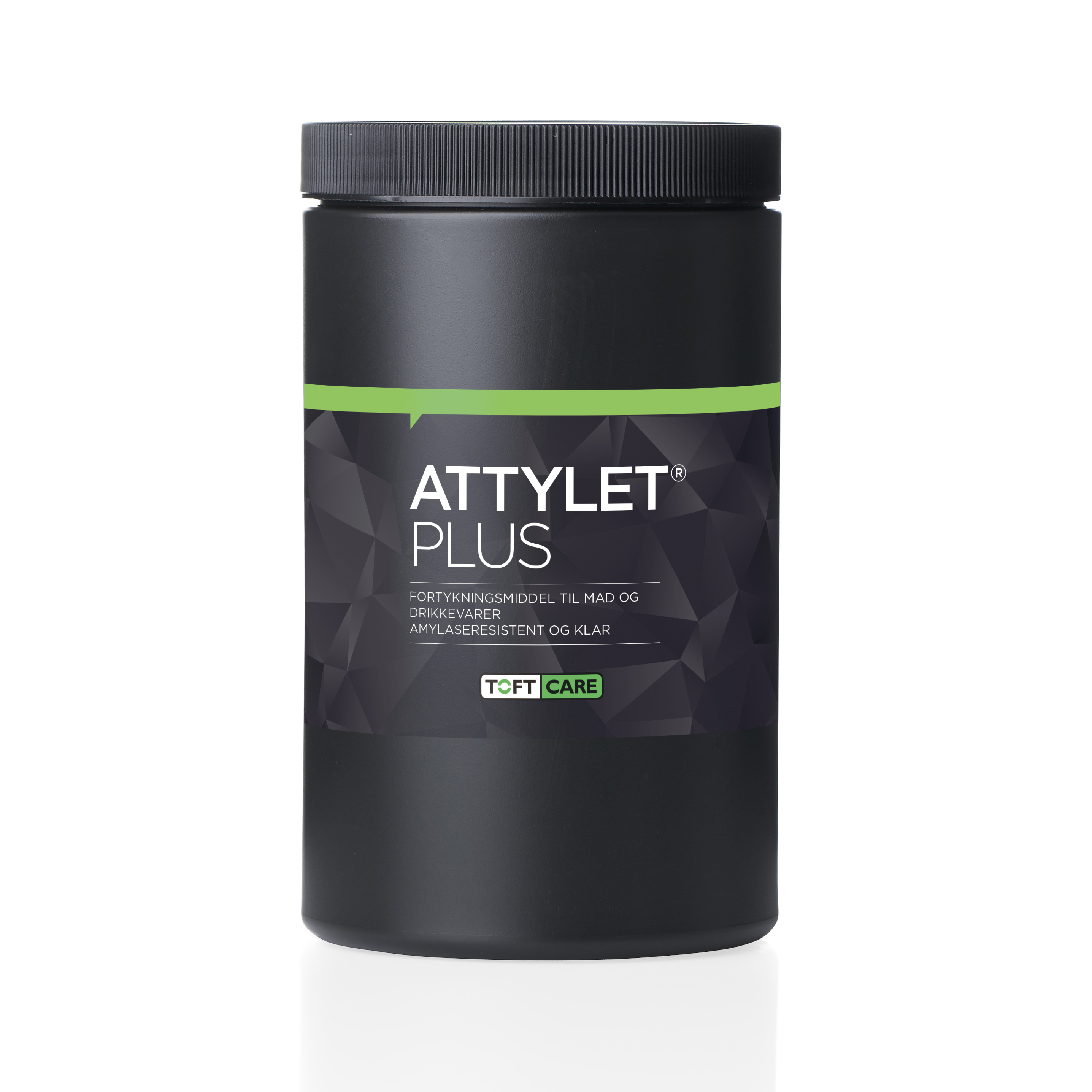 Image of Attylet Plus - 400 g