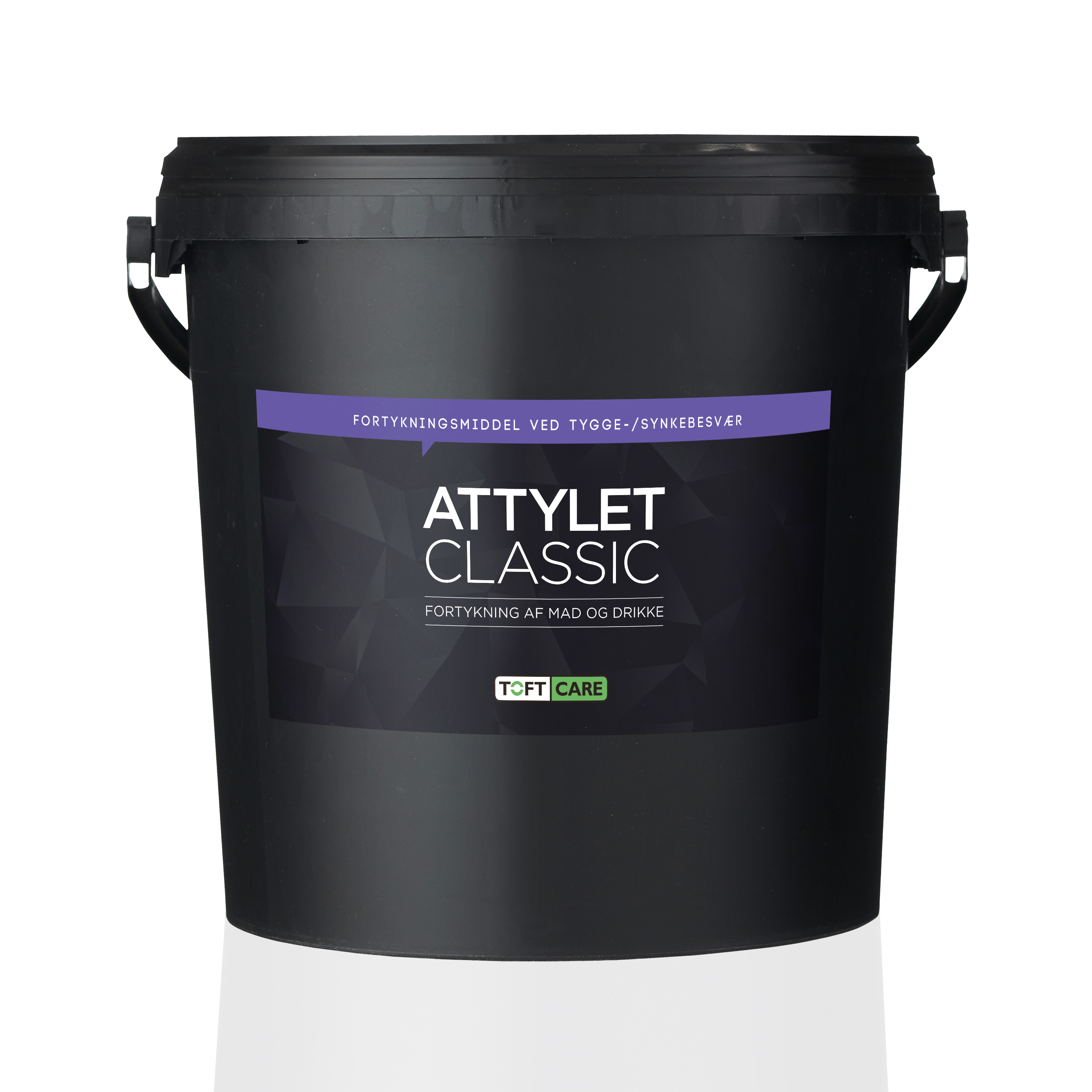 Image of   Attylet Classic - 4,5 kg