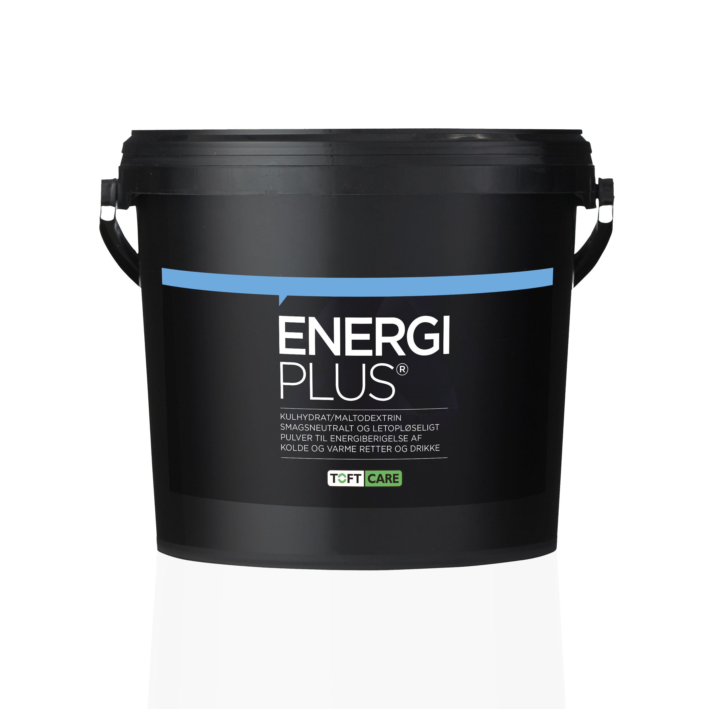 Image of Energi-Plus - 2 kg
