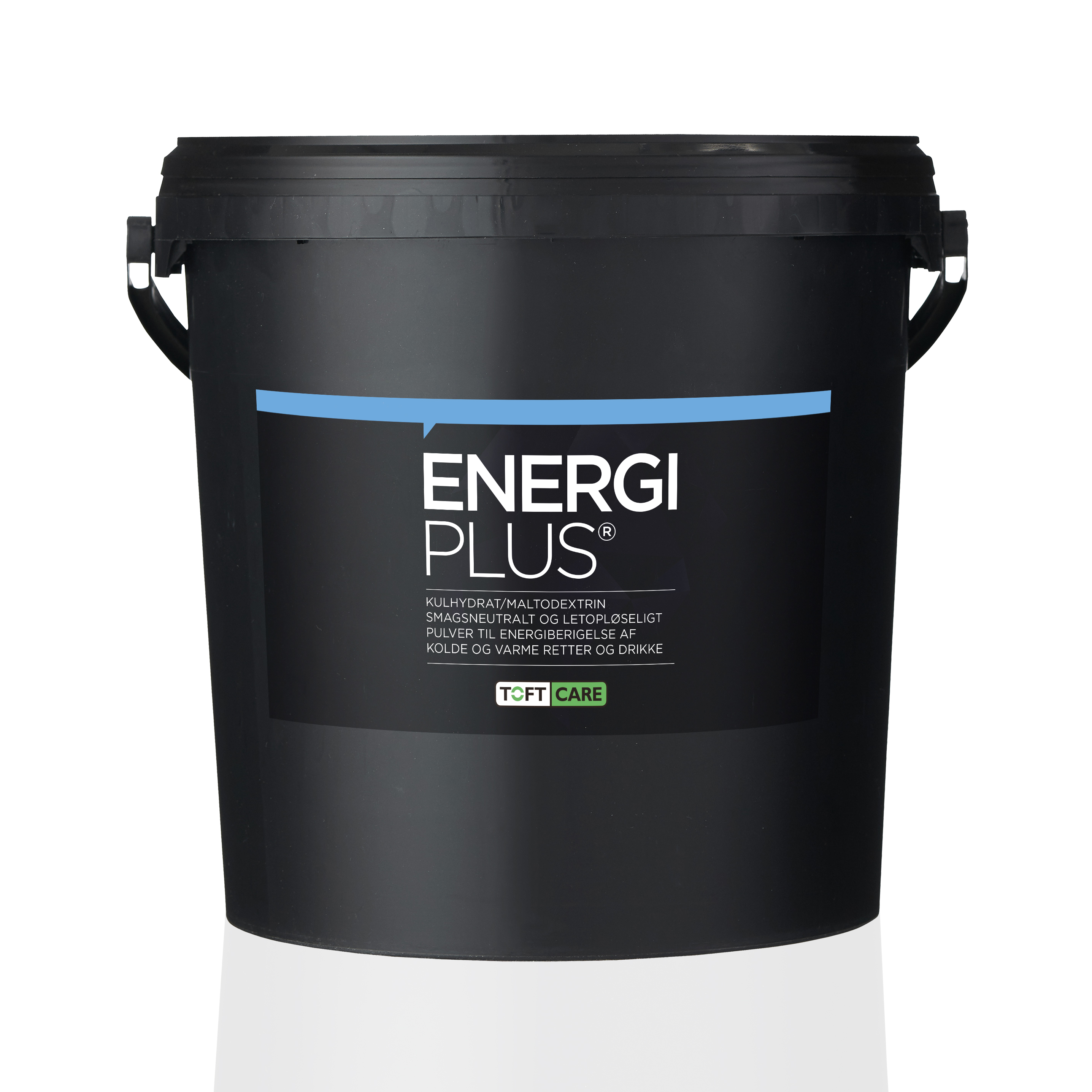 Image of Energi-Plus - 4 kg