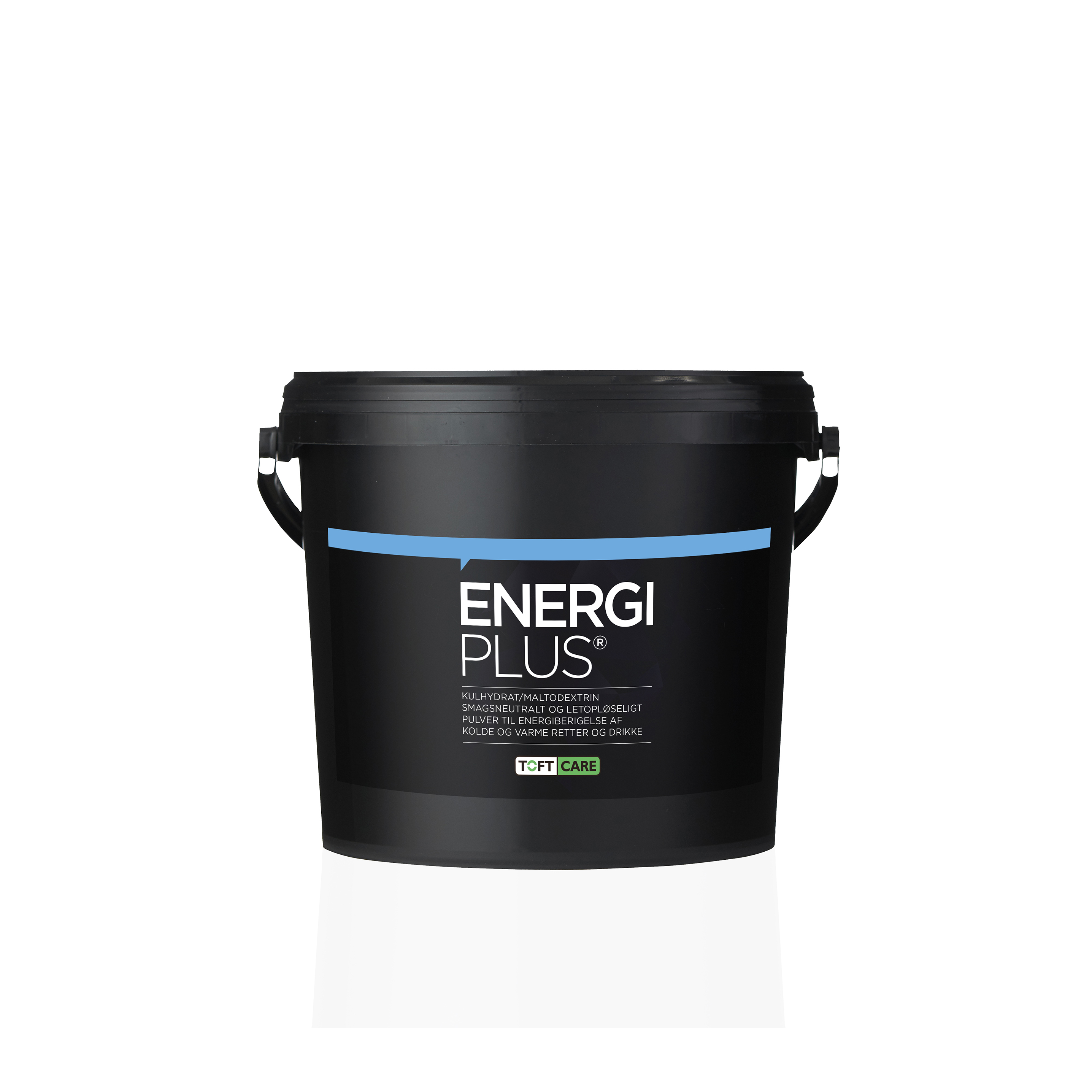 Image of   Energi-Plus - 900 g